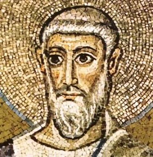 Saint_Peter_Chrysologus