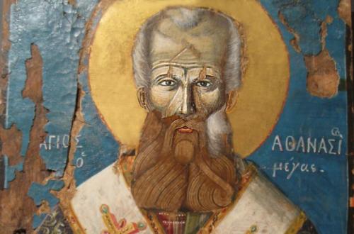 St-Athanasius-Megas-icon-760x502