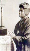 Josephine Bakhita2JPG