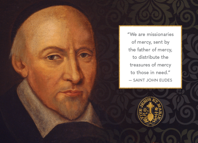 St+John+with+missionary+quote