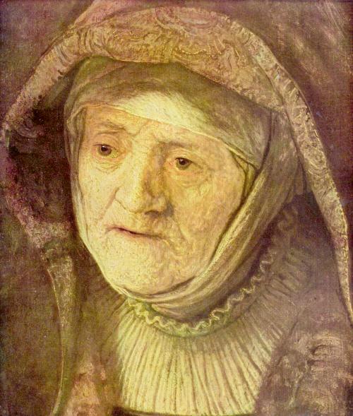 Rembrandt_Harmensz._van_Rijn_084