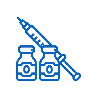 Noun_vaccines_3514576